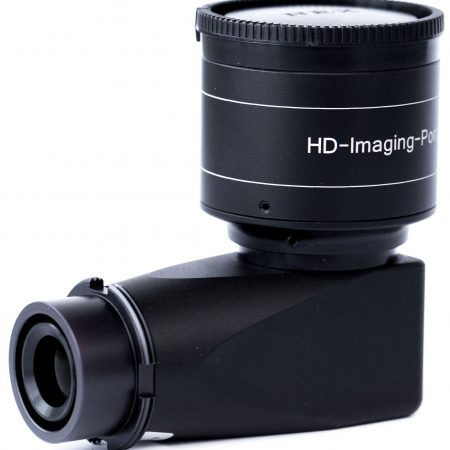 HD Camera Adapter