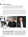 ZWP Spezial Interview 12_2020